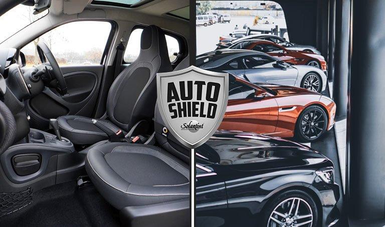 auto-shield