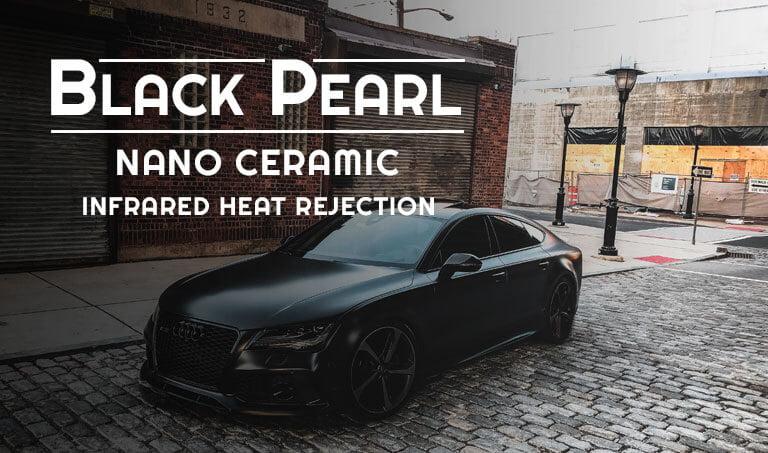 nano-ceramic