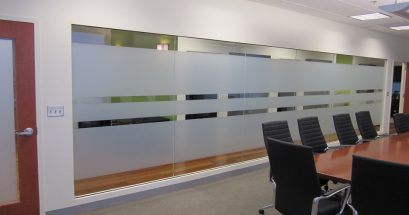 COMMON MISTAKES TO AVOID WHILE OFFICE WINDOW TINTING IN ESSENDON